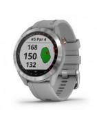 Montre GPS golf - Toutes les montres GPS de golf au meilleur prix