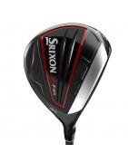 Srixon golf - Tous les bois de parcours Srixon au meilleur prix