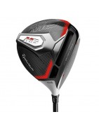 Soldes Golf - Clubs de golf en promotion