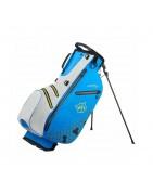 Soldes Golf - Sacs de golf en promotion
