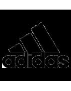 Adidas golf - Tous les produits Adidas au meilleur prix