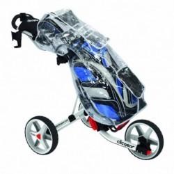 Accessoires chariot de golf