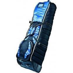 Housses sac de golf