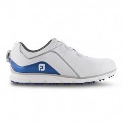 Chaussures de golf homme
