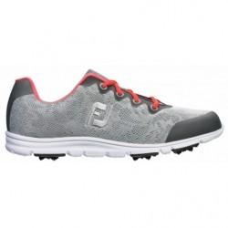 Chaussures de golf junior