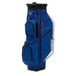 Déstockage sacs de golf