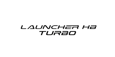Launcher HB Turbo Cleveland golf