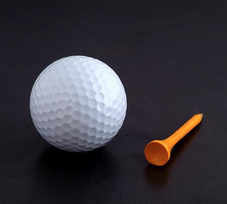 Promo accessoires de golf