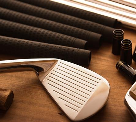 Promo pièces détachées golf