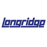 Longridge