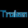 Trolem