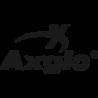 Axglo