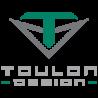 Toulon Design